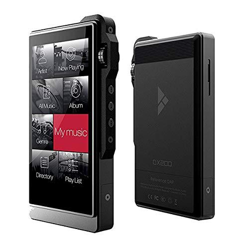 iBasso Audio DX200 [64GB]
