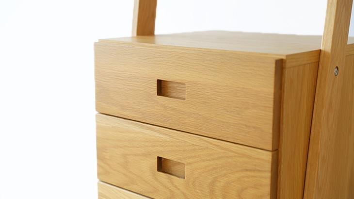 木材の画像