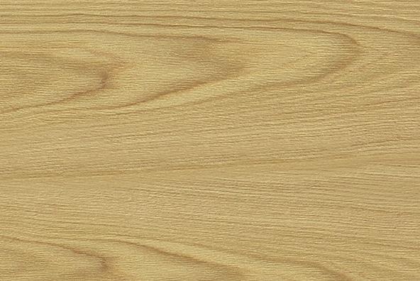 ホワイトオークの木目