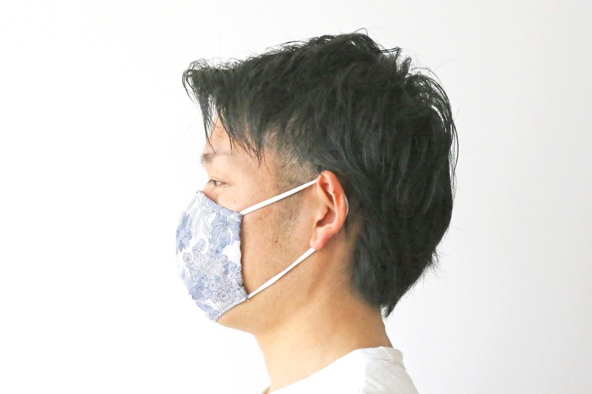 todays mask