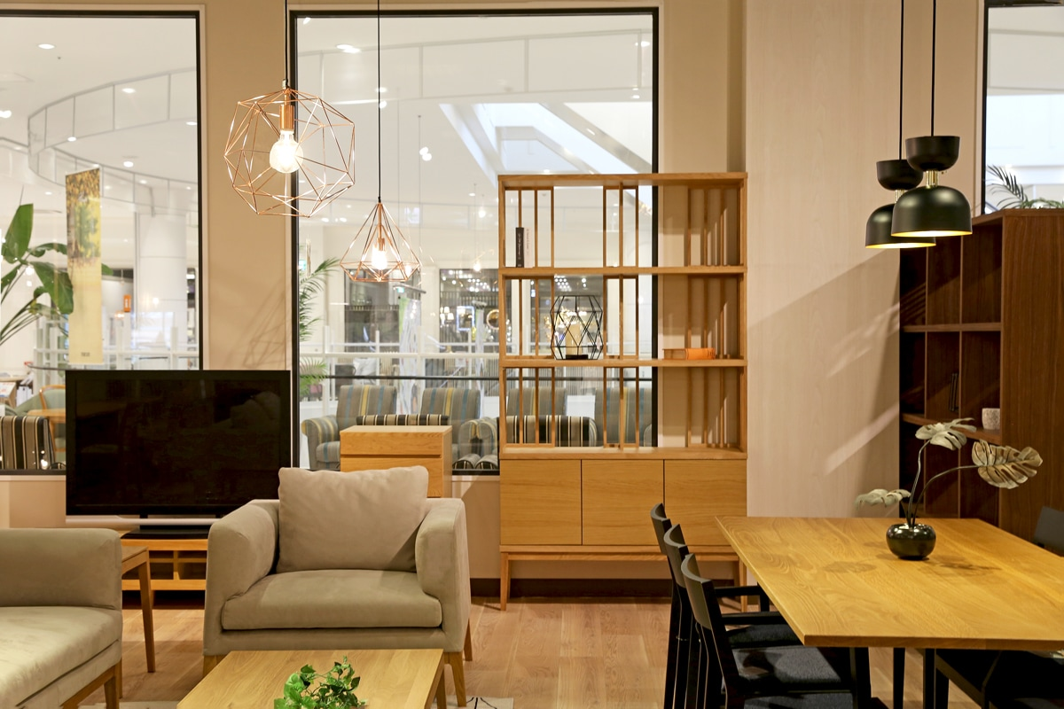 hachioji-office