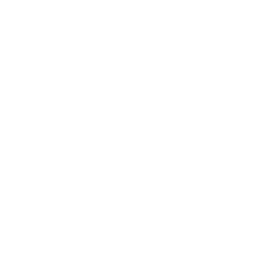 hinatalife instagram link