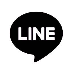 hinatalife LINE link