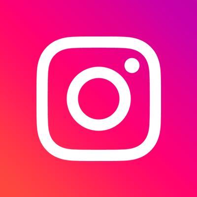 平尾水産instagram