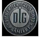 DLGメダル