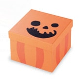 HW かぼちゃ