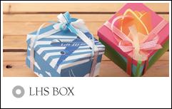 LHS BOX