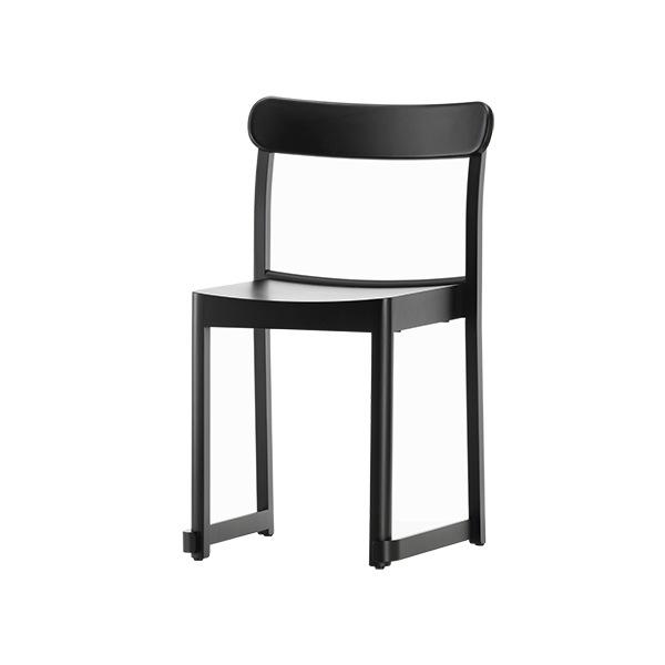 Artek Universal Wooden Chair キャンペーン
