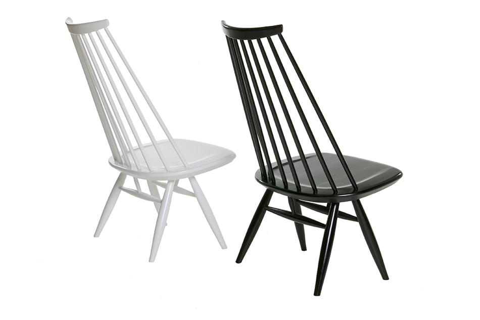 Mademoiselle chair / Artek(マドモアゼルチェア / アルテック)