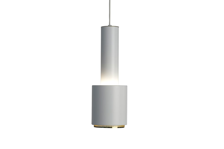 A110 Hand Granede Pendant Lamp/Artek(グレネード 手榴弾 ペンダントランプ/アルテック)