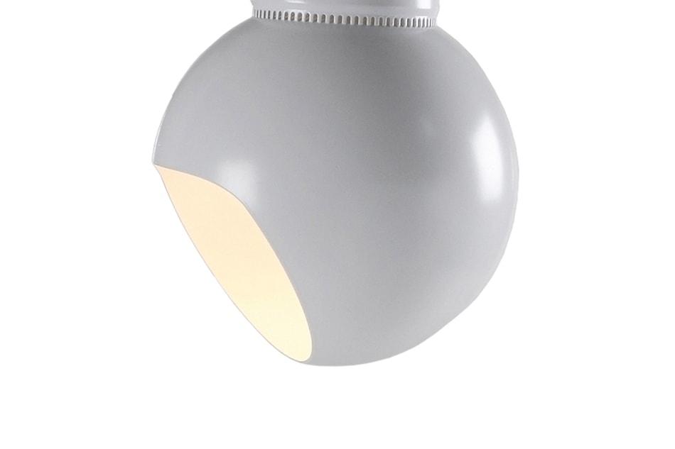 A338 Bilberry Pendant Lamp/Artek(ビルベリー ペンダントランプ/アルテック)