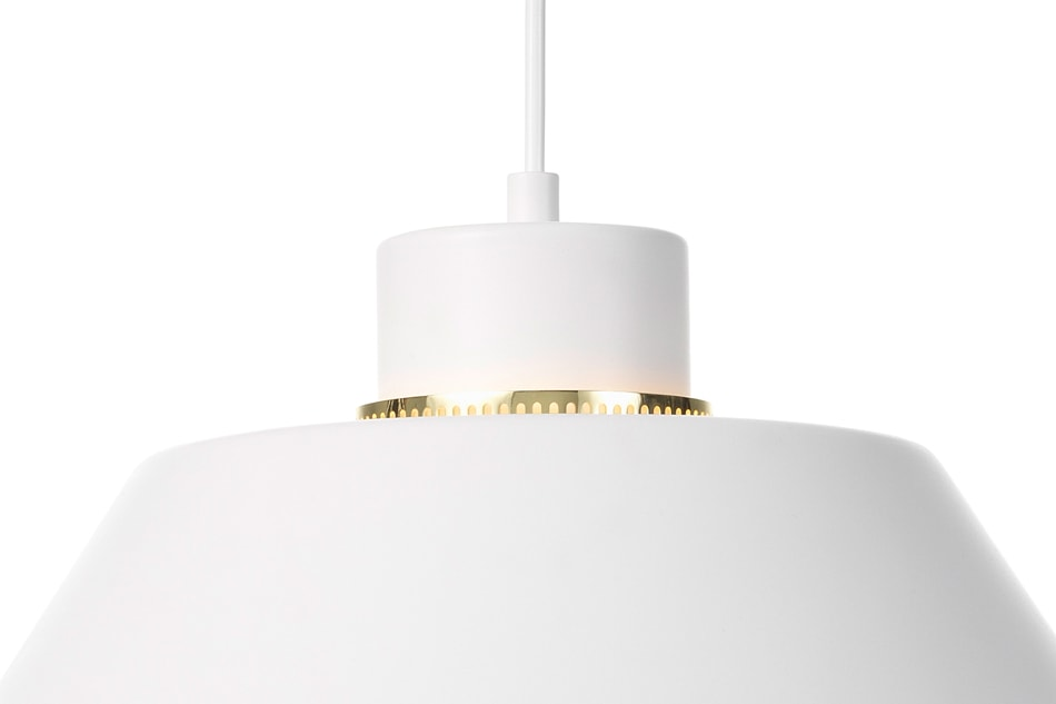 AMA500 Pendant Lamp / Artek(AMA500 ペンダントランプ/アルテック)