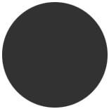 ブラックリノリウム