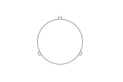 Aalto Table バリエーション
