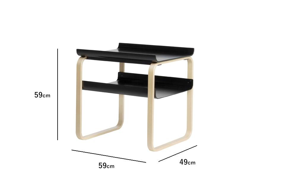 915 Side Table / Artek (915 サイドテーブル/アルテック)