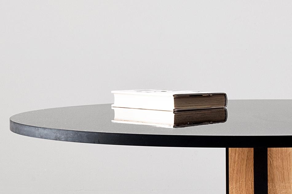 KAARI TABLE ROUND/Artek(カアリ テーブル ラウンド/アルテック)