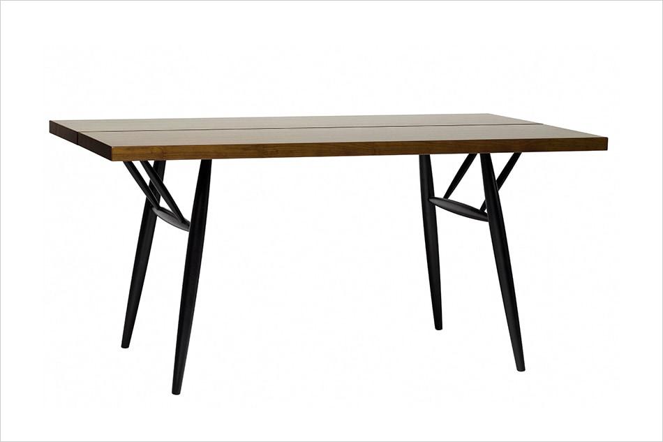 Pirkka Table/Artek(ピルッカ テーブル/アルテック)