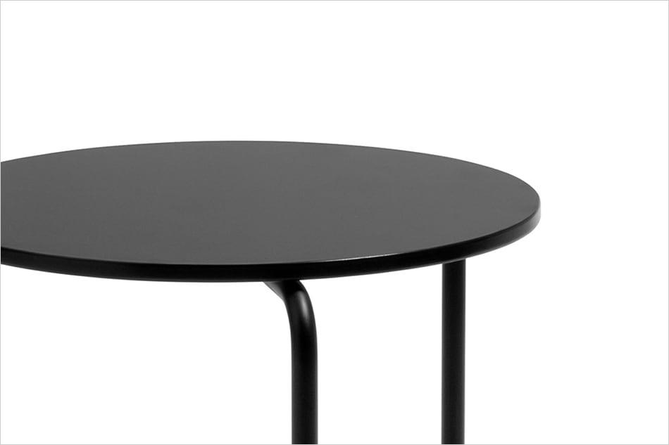 Side Table 606/Artek(サイドテーブル606/アルテック)
