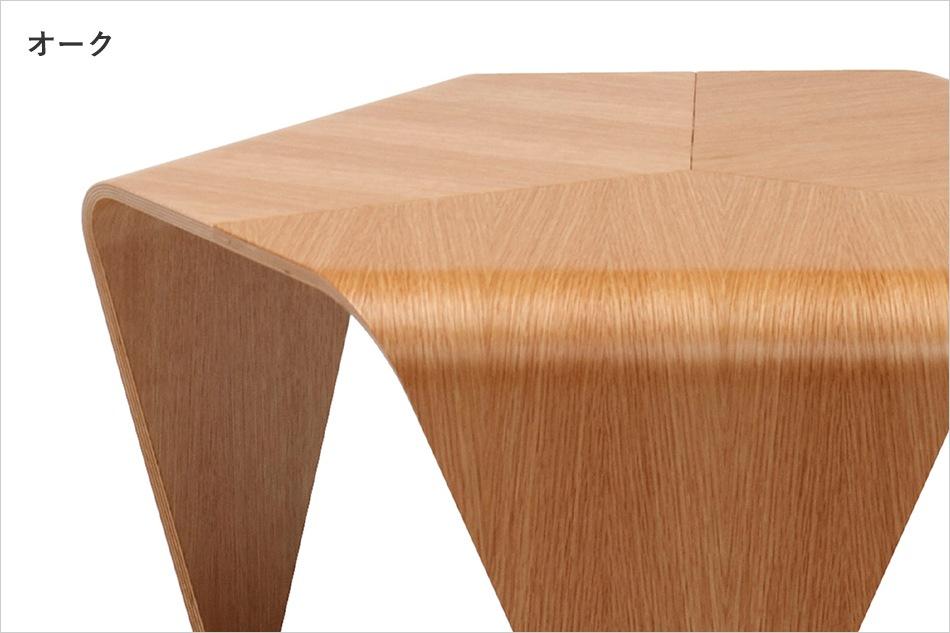 TRIENNA TABLE/Artek(トリエンナ テーブル/アルテック)