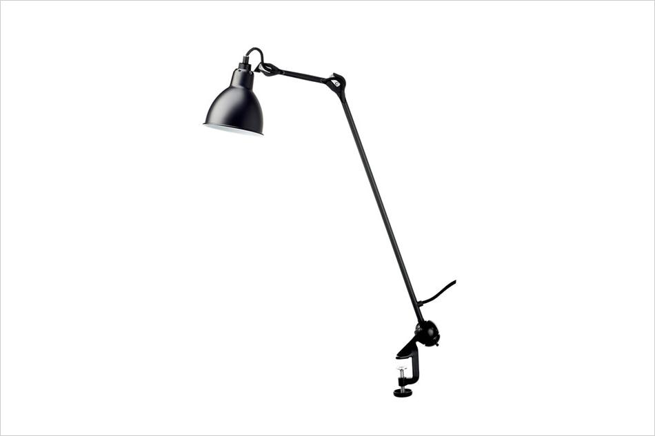 LAMPE GRAS D'ARCHITECTE No.201 ROUND/DCW Editions(ランプ グラス アーキテクト ナンバー 201 ラウンド/ディーシーダブリュー エディションズ)