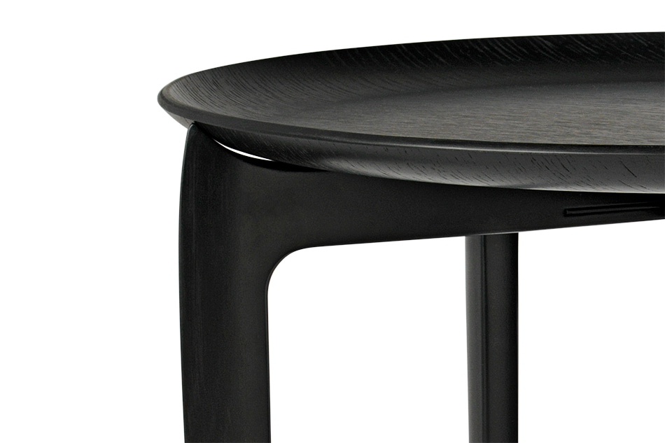 TRAY TABLE/FRITZ HANSEN(トレイ テーブル/フリッツ・ハンセン)