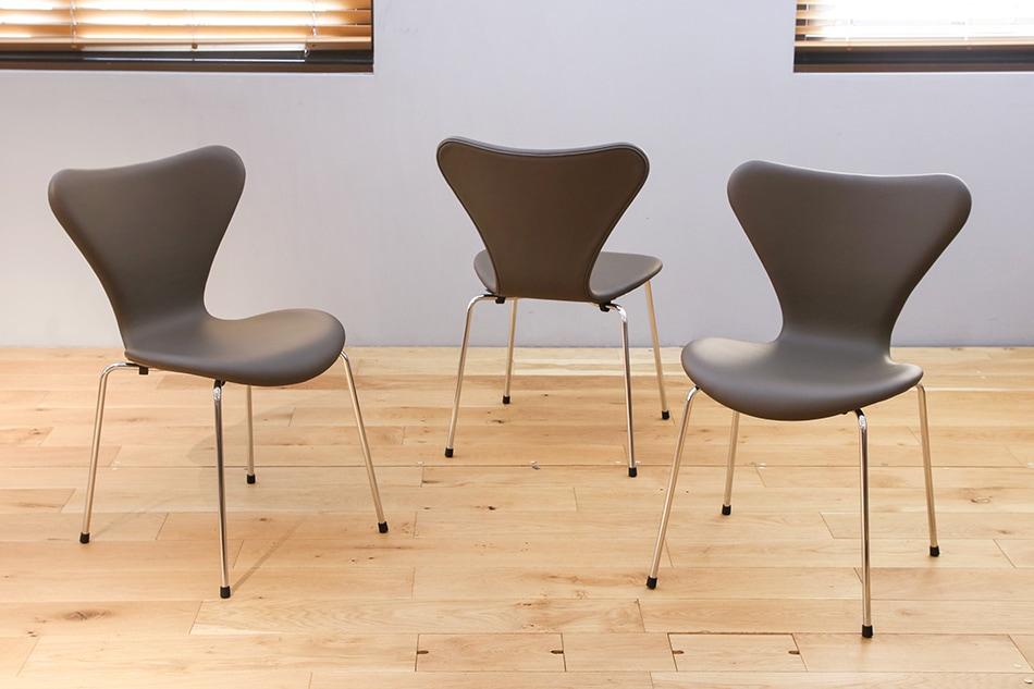 快適な座り心地のフルパディング仕様