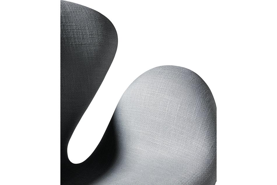 SWAN CHAIR / FRITZ HANSEN(スワンチェア / フリッツ・ハンセン)