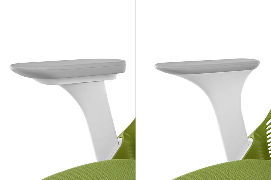 SALY Chair/Herman Miller(セイル チェア/ハーマンミラー)