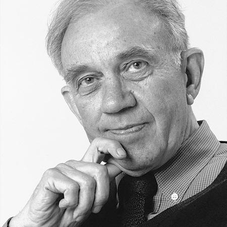 ヴィルヘルム・ウォラート
