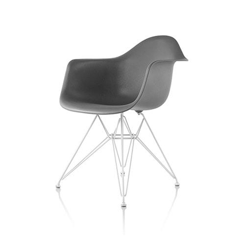 Arm chair DAR