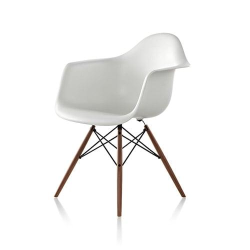 Arm chair DAW