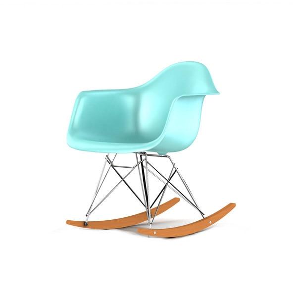 Arm chair RAR