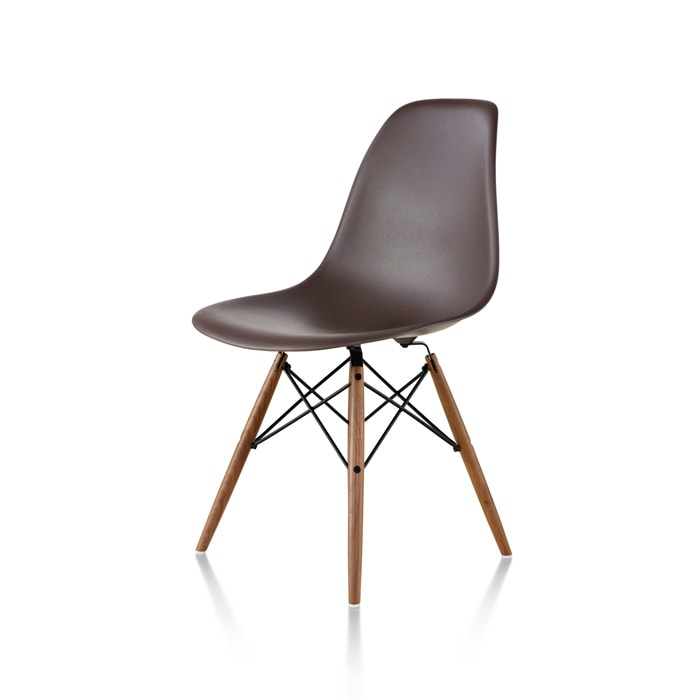 Shell Side Chair DSW
