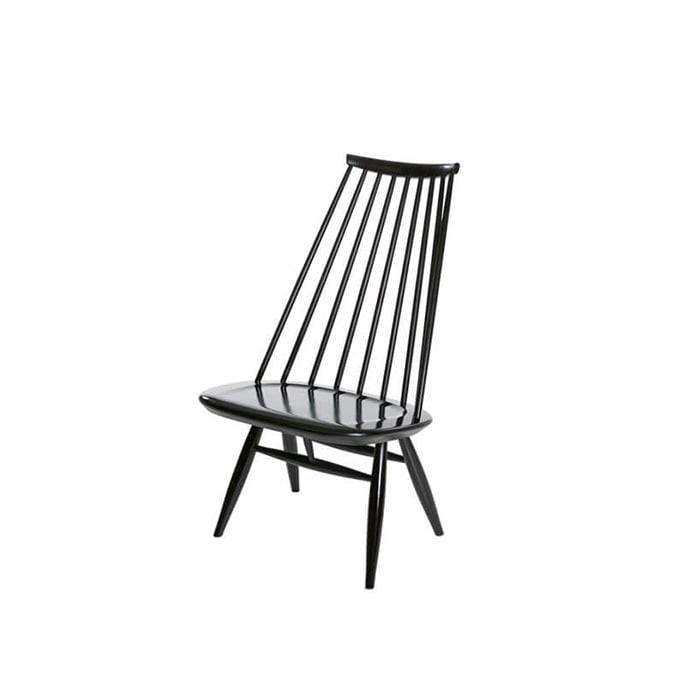 Mademoiselle chair(マドモアゼルチェア)