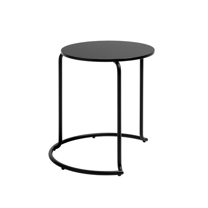 SIDE TABLE 606(サイドテーブル606)