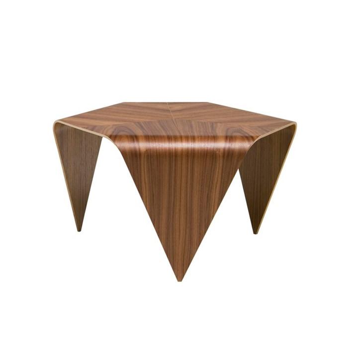 TRIENNA TABLE