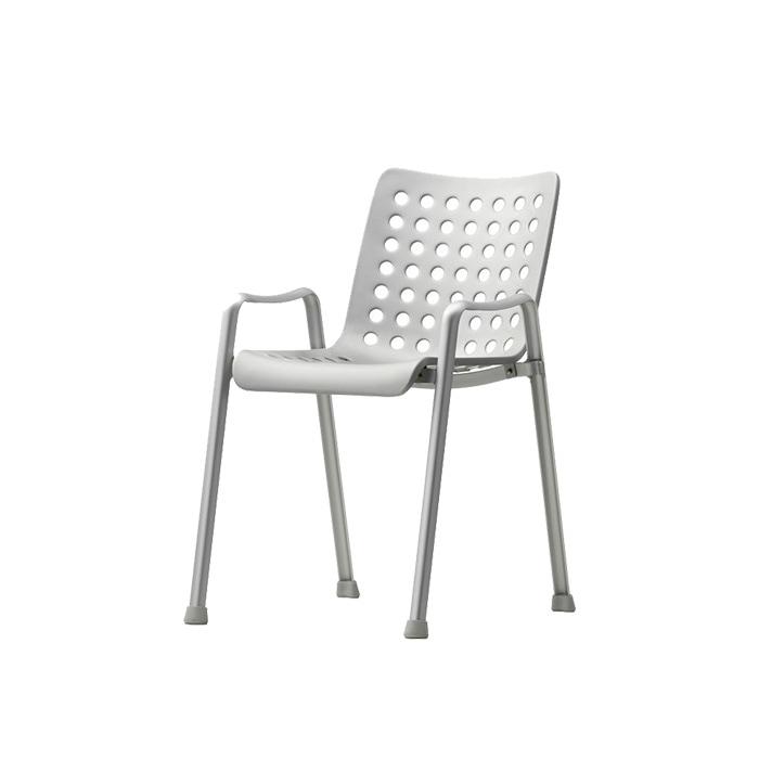 Landi Chair(ランディチェア)