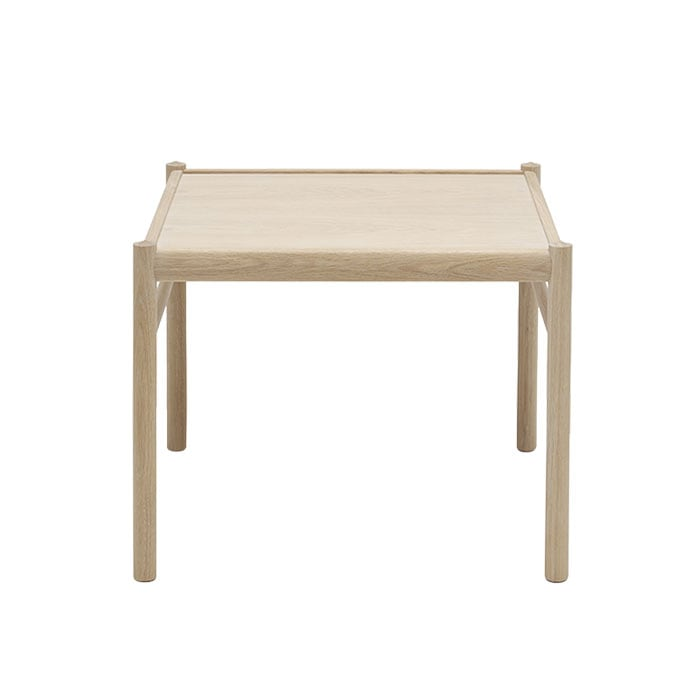 Colonial Chair/Carl Hansen&Son(コロニアルチェア/カールハンセン&サン)