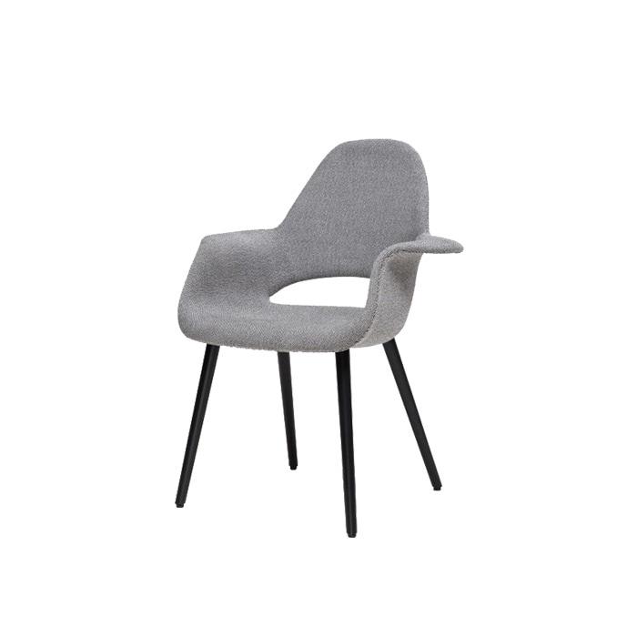 Organic Chair(オーガニックチェア)