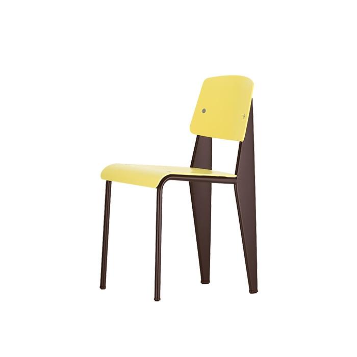 Standard SP Chair