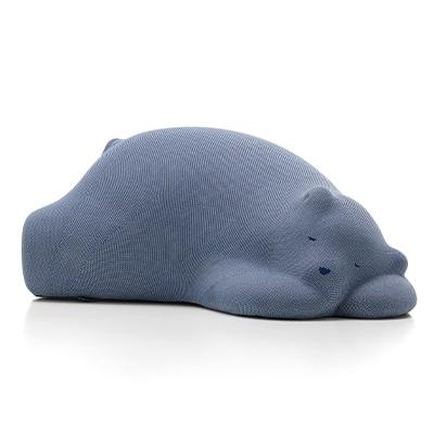 Resting Bear/Vitra(レスティング ベア/ヴィトラ)