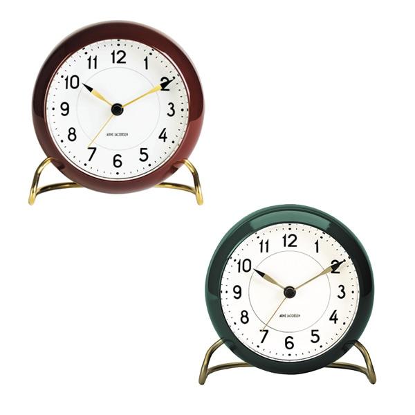 Table Clock LK LIMITED EDITION/ROSENDAHL(テーブルクロック LK 2019年限定モデル)