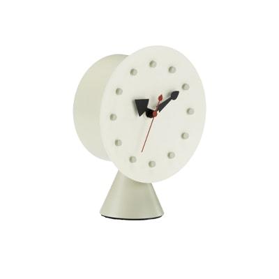 Cone Base Clock/Vitra(コーンベース クロック/ヴィトラ)