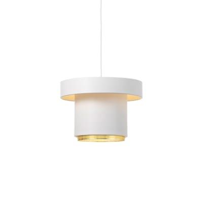 Artek AMA500 PENDANT LAMP