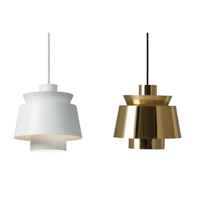 Utzon Pendant Lamp