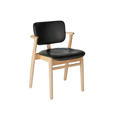 Domus Chair/Artek(ドムスチェア/アルテック)