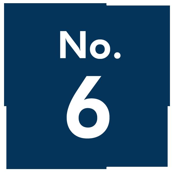 No.06
