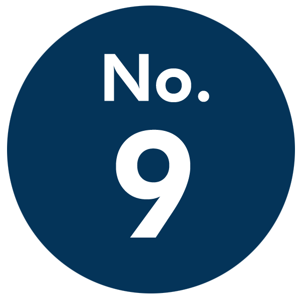 No.09