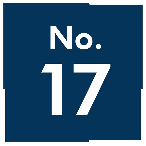 No.17