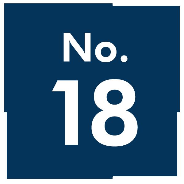 No.18